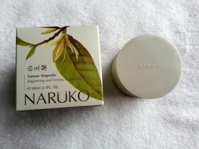 naruko2