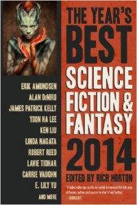 The-Years-Best-Science-Fiction-Fantasy-2014-200x300