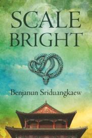 Scale-Bright (1)