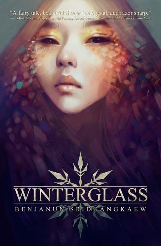 winterglass_cover