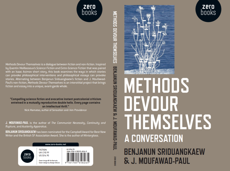 methodscover.png