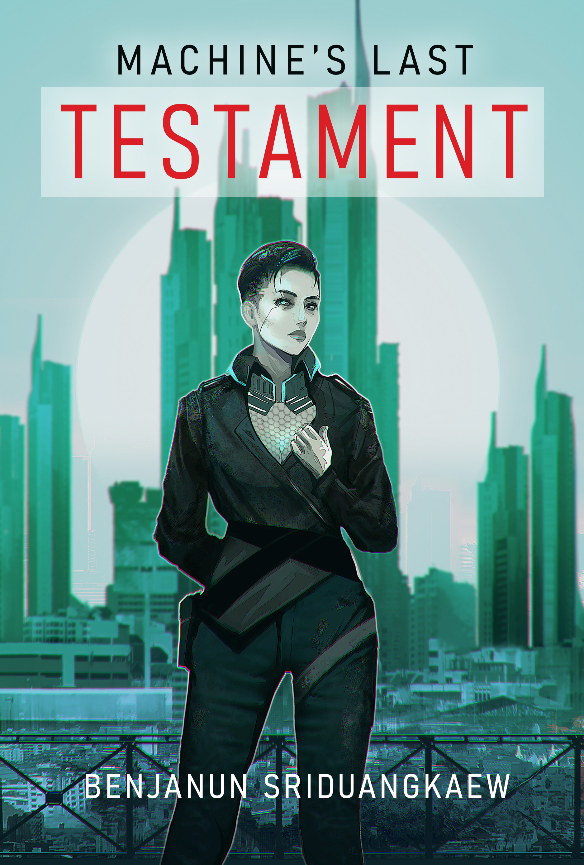 machines last testament 4b (1)