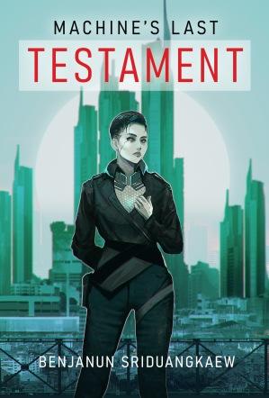 machines last testament 4b (1)